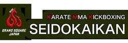 正道会館GRAND-SQUARE JAPAN|空手|総合格闘技|キックボクシング|奈良|三重|神戸