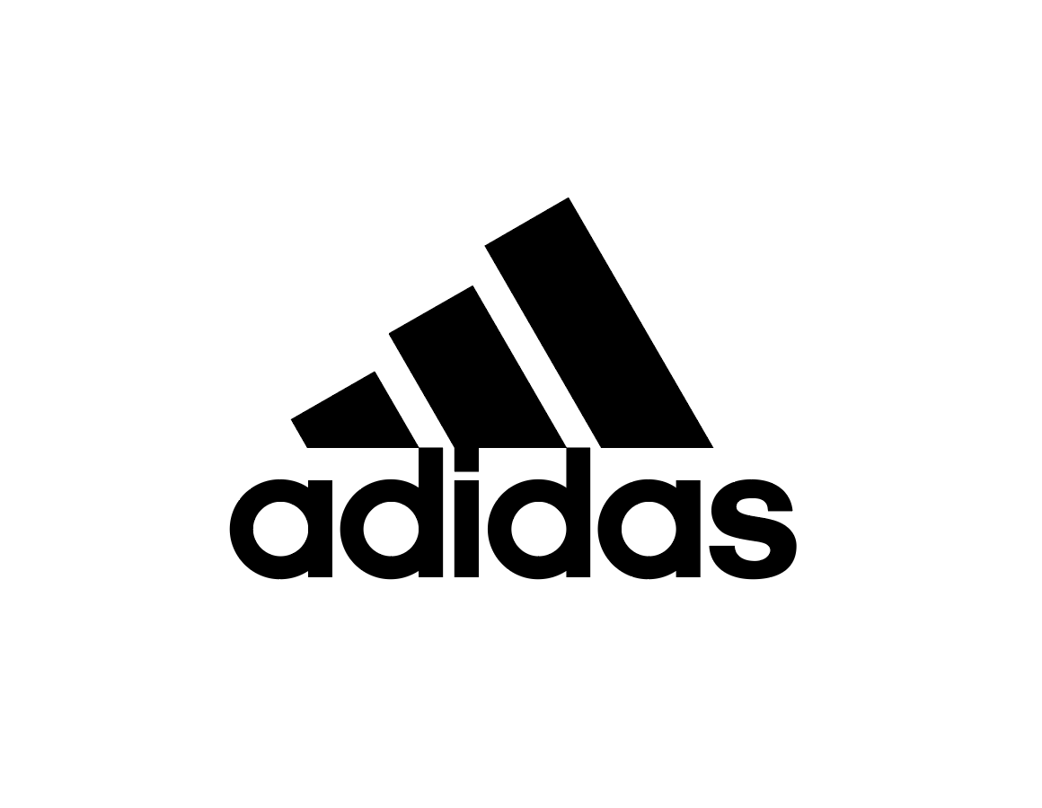 adidas cup KARATE ALL JAPAN 2019が決定!