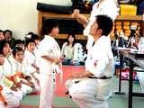 2006.1.22審査会-3