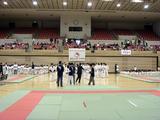 兵庫県大会2