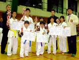 2005拳真会館ジュニア