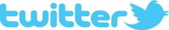 twitter_logo_withbird_blue1