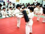 2006.1.22審査会-4