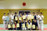 2005.11審査会